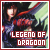 The Legend of Dragoon: