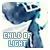 Child of Light: