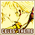 Final Fantasy VI: Celes' Theme: