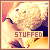 Stuffed Animals: