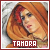Tamora Pierce (writer):