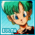 Dragonball: Bulma Briefs: