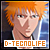 Bleach: D-tecnoLife (2nd Opening Theme):